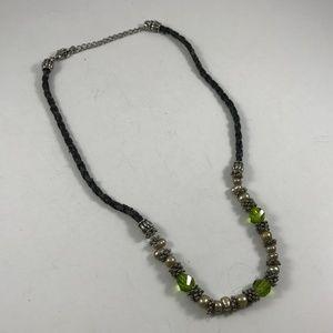 Vintage Necklace, Vintage Jewelry